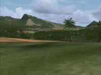 Tahiti-X-9