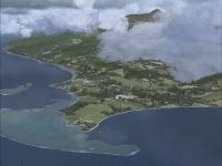 Tahiti-X-3