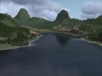 Tahiti-X-7