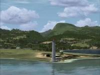 Tahiti-X-1